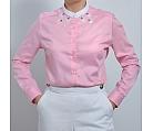 Camasa roz Eleni