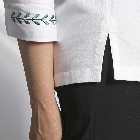 White shirt ATHENA 6