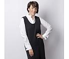 Rochie neagra din tricot TIFFANY