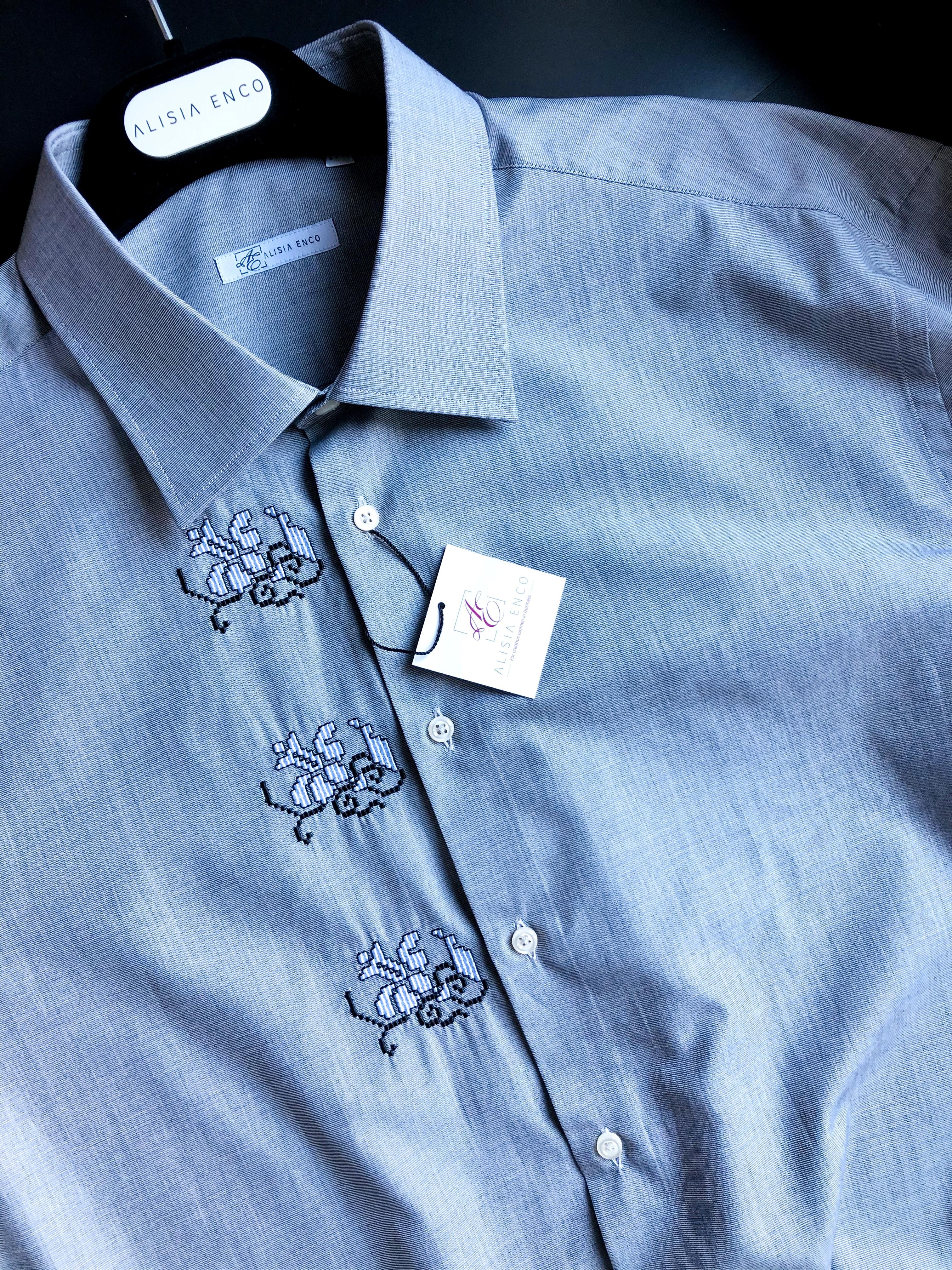 Cunoştinţe - Dongguan QunJian sport îmbrăcăminte Co., Ltd